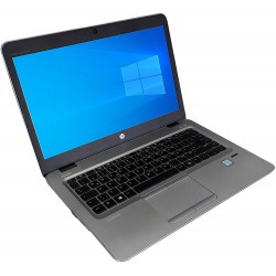 HP Elitebook 840 G3 -...