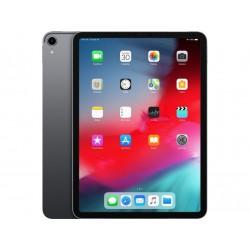 Apple iPad 11 Pro Wi-Fi +...